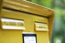 Wie man am besten einen Email-Newsletter versendet