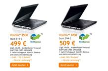 Wieso Dell mit ihren Emails die eigene Marke beschädigt …