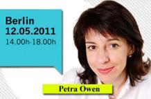 Neukundengewinnung am Telefon – 2. Halbtagesseminar am 12.05.2011 in Berlin