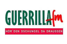 GuerrillaFM – Suchmaschinenoptimierung