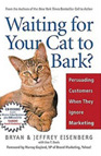 Buch: Waiting for Your Cat to Bark?