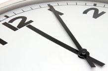 Zeiterfassung für Berater und Consultants