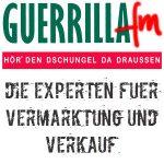 GuerrillaFM