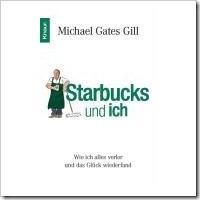Buch-Review: Starbucks und ich …
