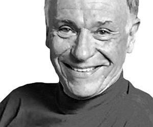 Jay Conrad Levinson – Der Vater des Guerrilla Marketing ist verstorben