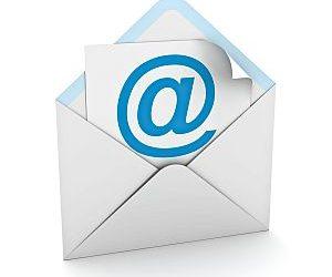 Mit Spam-Email zum Erfolg?