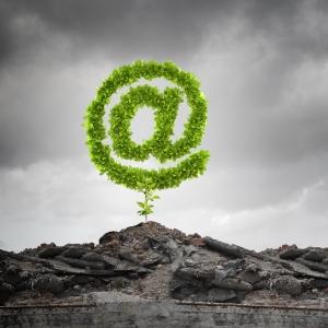 Guerrilla Newsletter -So generieren Sie relevanten Content für Ihre Website