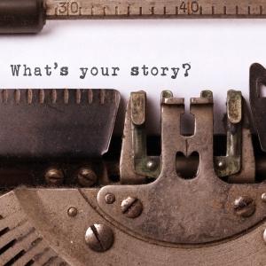 Storytelling im Content Marketing
