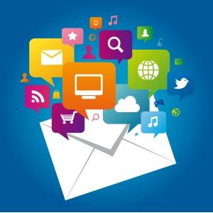 GFM 281 - Machen Sie Ihren Newsletter-Abonnenten eine Freude! Teil 2