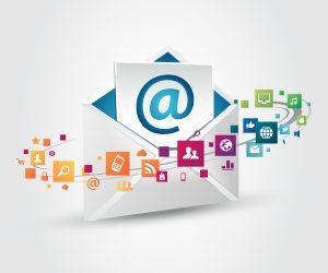 Machen Sie Ihre Newsletter-Abonnenten glücklich! Teil 1