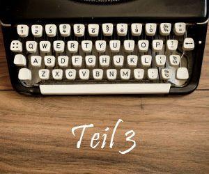 11 Tipps für bessere Texte auf Ihrer Website – Teil 3