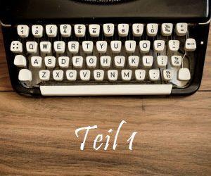11 Tipps für bessere Texte auf Ihrer Website – Teil 1