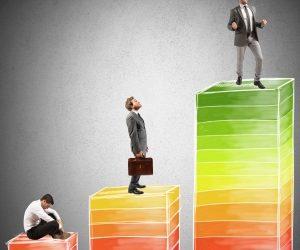 11 Tipps, wie man superproduktiv wird