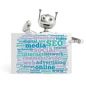 Google belohnt responsive Webseiten