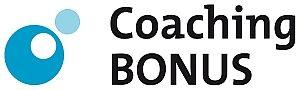 coaching-bonus