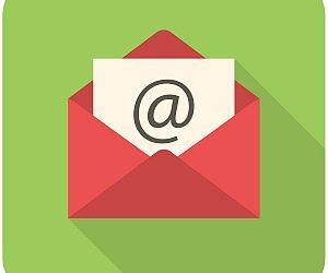 So texten Sie wirkungsvolle Email Überschriften
