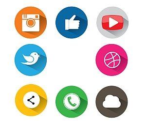 Visual Content Marketing – So werden Sie gesehen – Teil 2