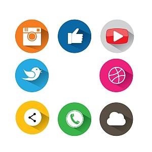Guerrilla Marketing Group - Visual Content Marketing – So werden Sie gesehen – Teil 2