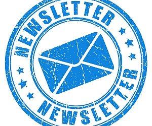 So verbessern Sie die Open Rate Ihres Email-Newsletters