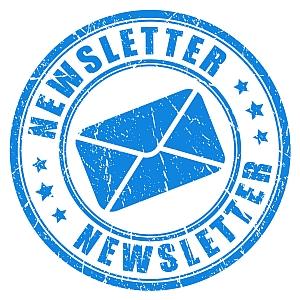 So verbessern Sie die Open-Rate Ihres Email-Newsletters
