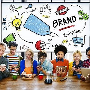 Erfolgreiches Marketing - Teil 2