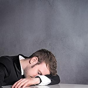 Guerrilla Newsletter - Wecken Sie Ihre schlafenden Leads
