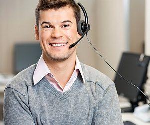 Ihr Sales-Kontakt antwortet! Was tun Sie jetzt?