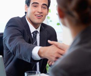Verhandlungs-Tipps für Verkäufer
