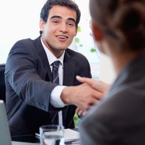 Guerrilla Marketing Group - Verhandlungs-Tipps für Verkäufer