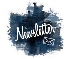Neue Abonnenten für Ihren Blog oder Podcast gewinnen
