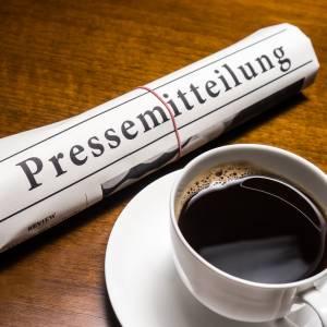 Guerrilla Marketing Group - So schreiben sie eine wirkungsvolle Pressemeldung