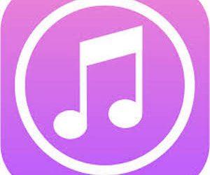 So schreiben Sie eine Rezension in iTunes