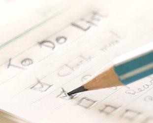 Vier Tipps für den Verkaufs- und Lebensalltag