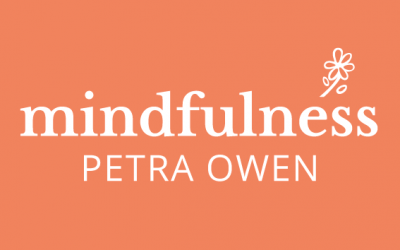 Neu: mindfulness.berlin