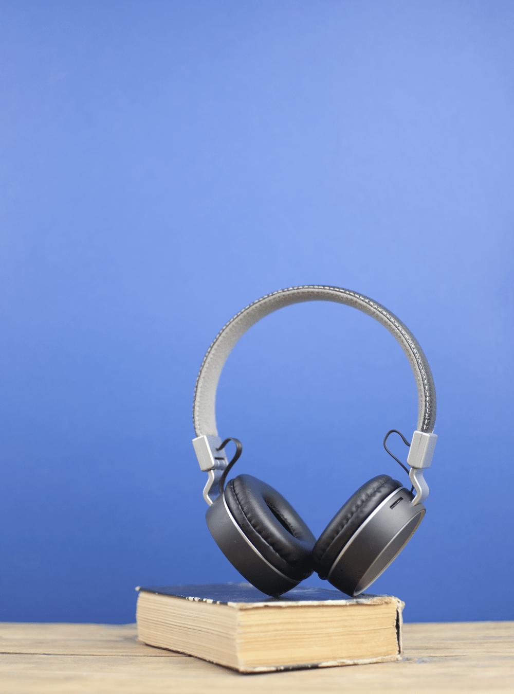 Kaltakquise zum Hören auf GuerrillaFM
